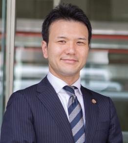 株式会社グローバルエージェンツ代表取締役 熊谷 考人
